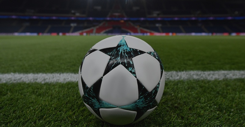 What are the best betting free soccer tips? - Quora