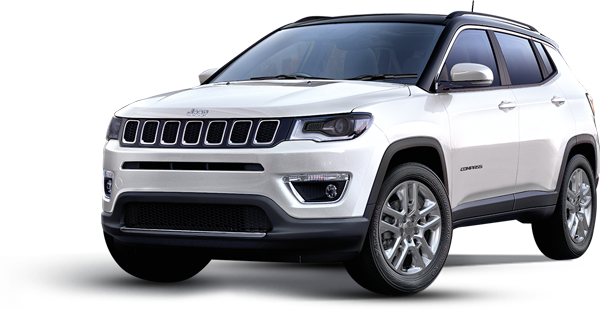 Which car is better to buy, a Hyundai Tuscan or Jeep Compass? Money is not an issue. - Quora
