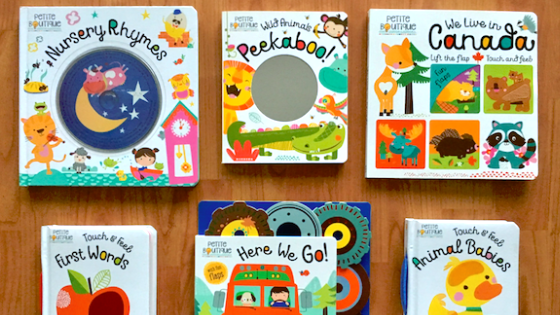 12 best gifts for 2 year old - Christmas Gifts For 2 Year Olds