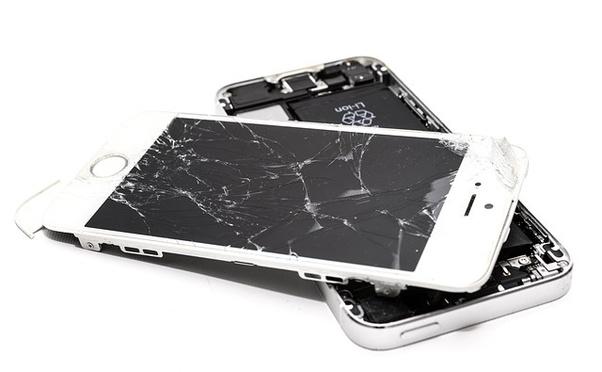 Is mobile phone insurance profitable? - Quora