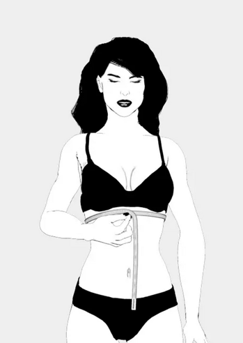 Porn spanking bend