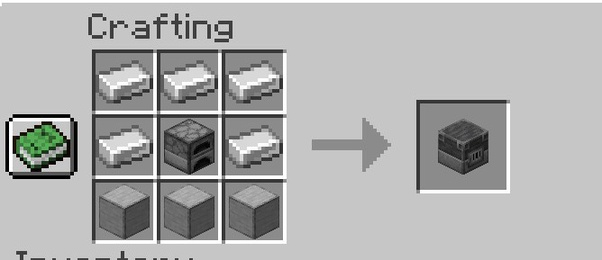 How To Make Smooth Stone