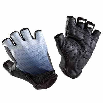 If you're a regular cyclist and are looking for comfortable gloves at a lower price range, the Road C 900 provides good cushioning.