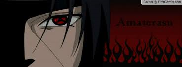 That The Uchiha Honor Is Restored He Also Wanted To Educate Sasuke On Powers Of Mangekyo Sharingan Just Gives A Glimpse