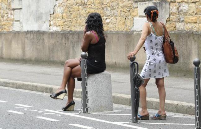 SEX ESCORT in Paris porn