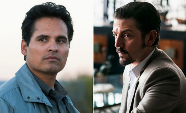 narcos season 3 download quora