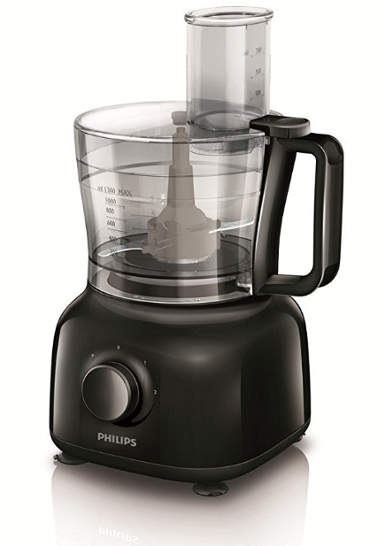 Food Processor For Cutting Indian Vegetables