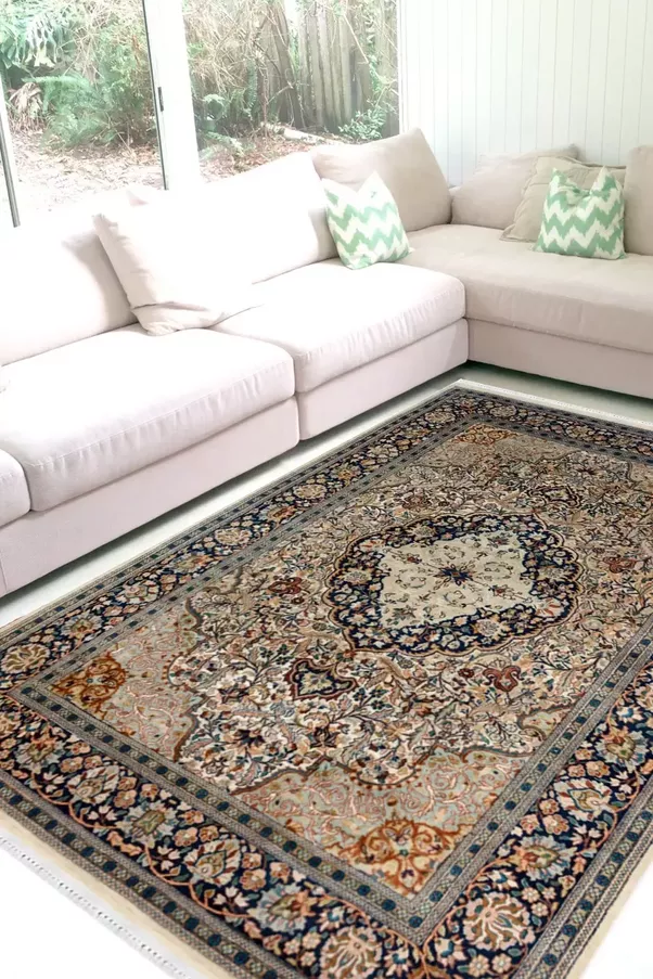 A Best Quality Oriental Rug By Rugs And Beyond