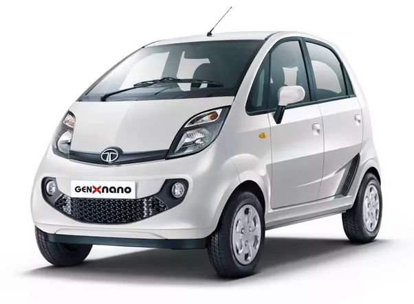 Is Tata Nano A Good Car To Buy Quora