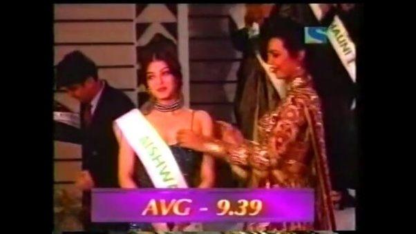 Quali sono alcuni fatti sconosciuti sulle attrici di Bollywood?