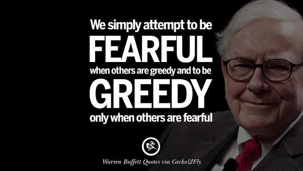 「warren buffett quotes」的圖片搜尋結果
