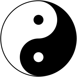 Inhibition and Excitation: the Yin and Yang of the Brain