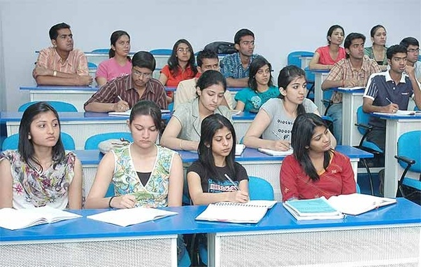 Which is the best SSC coaching in Delhi? - Quora