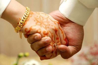Can you predict a spouse's characteristics and profession