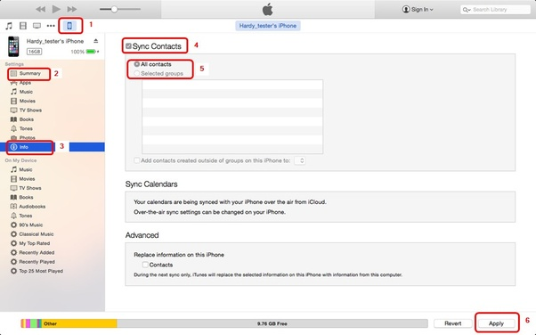 how to find iphone backup file on macbook