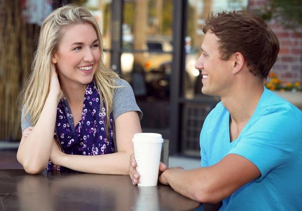 goan dating genova dating