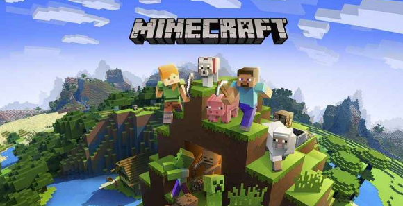 Is it possible to add mods to PS4 Minecraft? - Quora