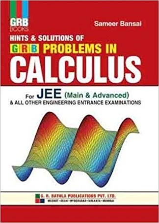Which bookbooks would be good for jee maths quora all the best for jee preparations fandeluxe Images