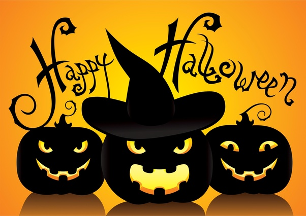 Halloween Festival Outfit Ideas.What Is The Best Outfit For Halloween Festival This Year