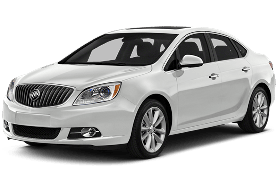 Is There A Car Rental Agency That Allows One Way Rentals