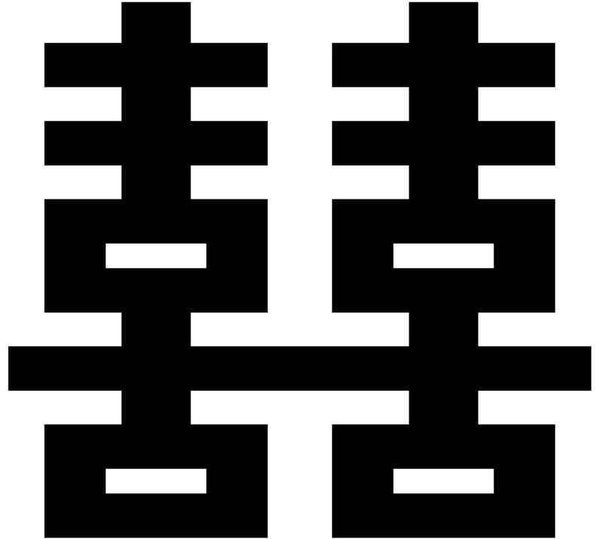 How Did Confucianism Symbols And Their Meanings Originate Quora