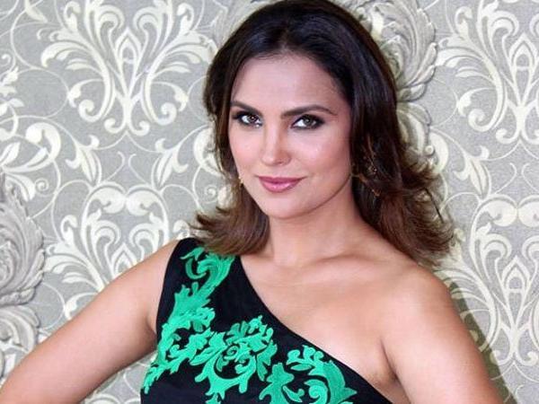 Hot sex porno photo mumbai marathi beautiful sexy