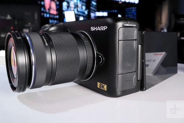 Which micro four thirds cameras have unlimited video