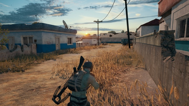 Is PUBG available for a PC? - Quora