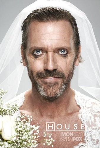 What Are Some Of The Best Metaphors By Gregory House In House Md