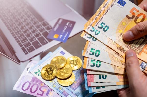 prețul local bitcoin