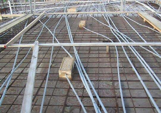 Where And How Can Pvc Electrical Conduit Be Used Quora