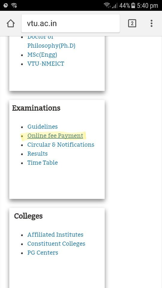 How to apply for a provisional degree certificate from vtu quora thecheapjerseys Choice Image