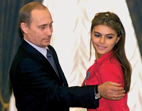 Tataren aussehen