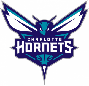 logos team sports cleve loading charlotte