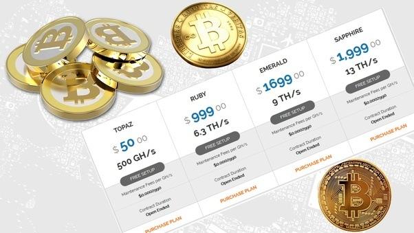Qu'est-ce que Bitcoin en réalité? Pourquoi n'est-ce pas légal en Inde?