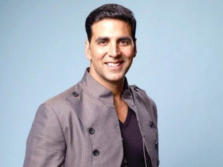 how much is the property of bollywood actors   quora