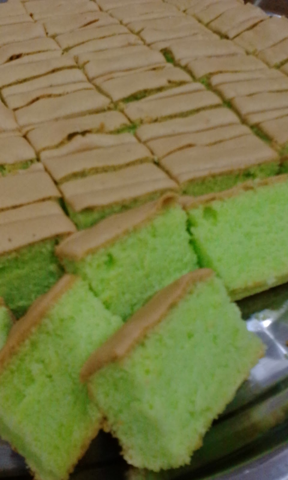 Which Type Of Cake Is The Most Popular In Malaysia Quora
