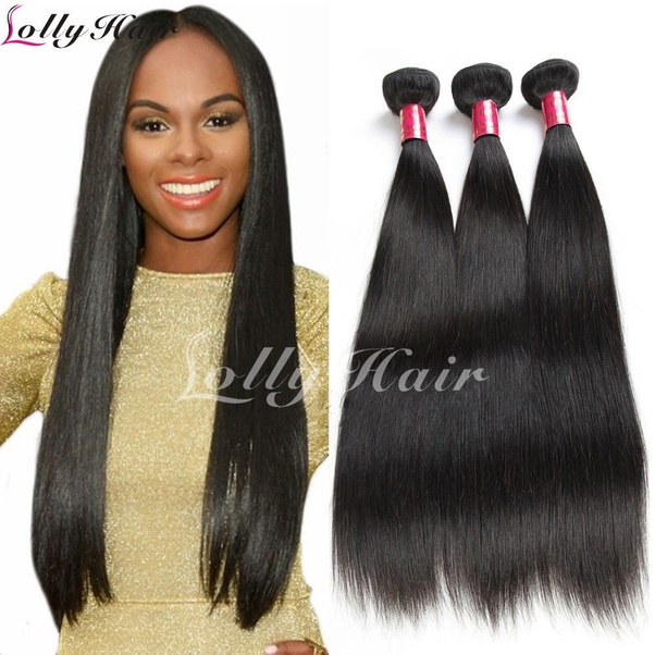 What Is The Best Good Quality Long Lasting Human Hair Extensions