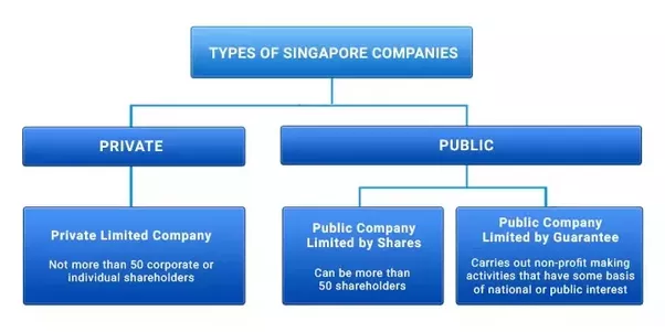 difference between public limited company and Differences between a limited liability company & limited liability corporation characteristics of a public company characteristics of a limited liability company.