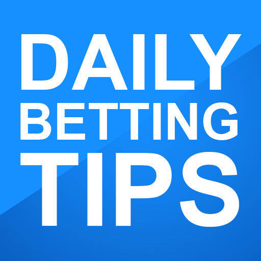 How to get 100% sure bet predictions and tips daily - Quora