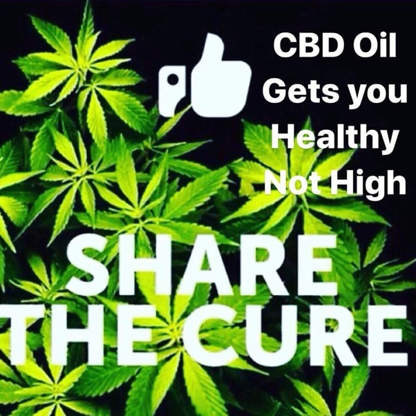 Does CBD help with dystonia? - Quora