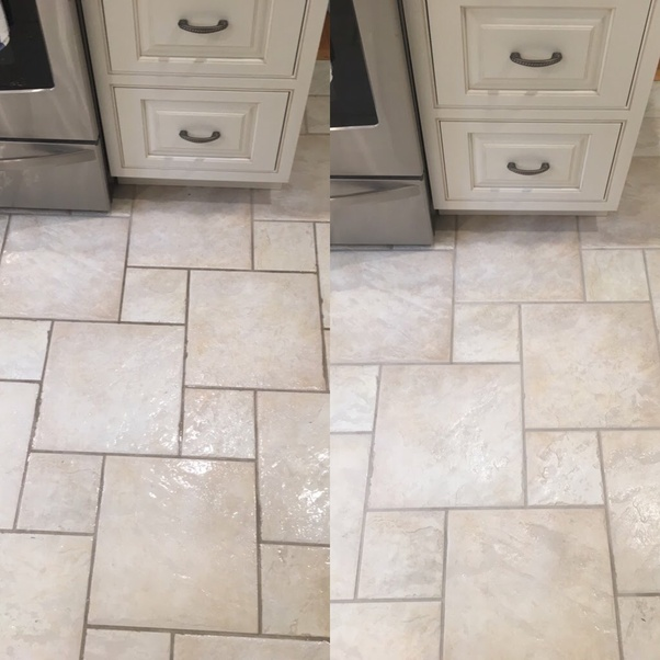 Consistency Of Grout For Floor Tiles Image collections - flooring ...
