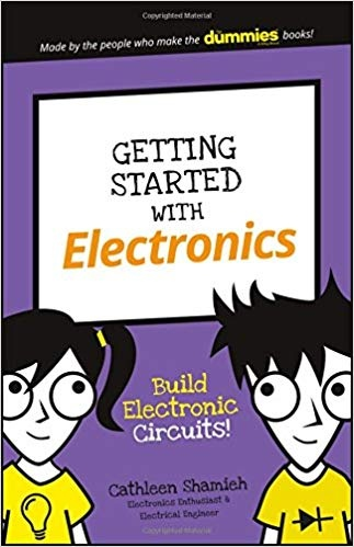 How to learn about electronics and circuit connections online - Quora