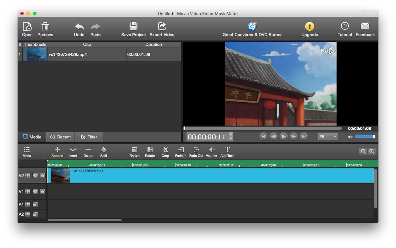 free download final cut pro x for windows xp