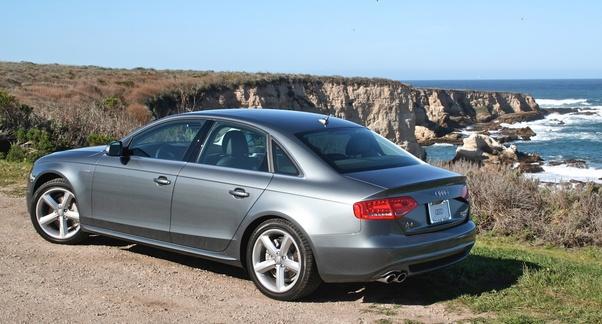 Are Audis Good Cars Quora