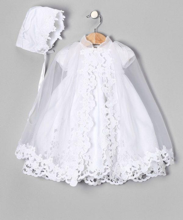 Which is the best shop in bangalore to buy baptism dress for 2 ...