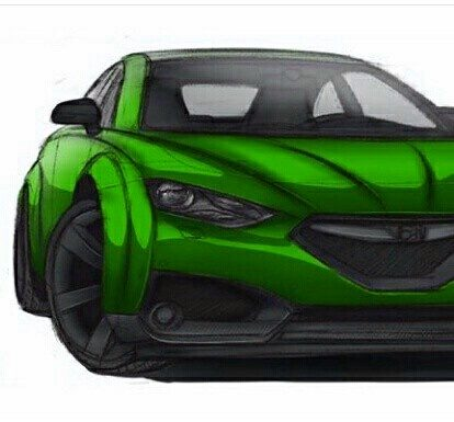 Which is the best designing software for car design? - Quora
