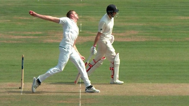 """How many """"No balls"""" are there in cricket? - Quora"""