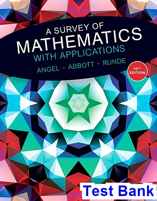 Calculus With Applications 10th Edition Pdf