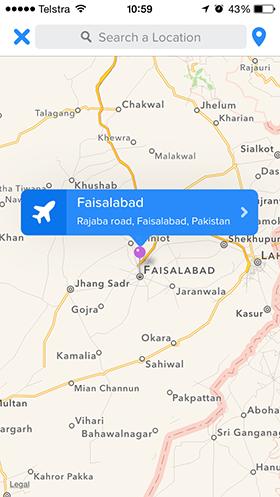 Famous dating apps in pakistan, jerk off instruction formen